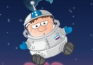 Astronot Max 2