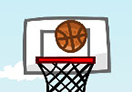 Basket At